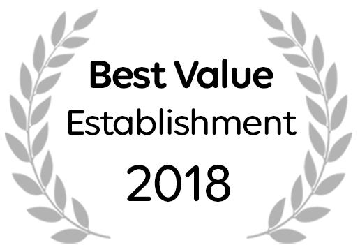 Value accommodation