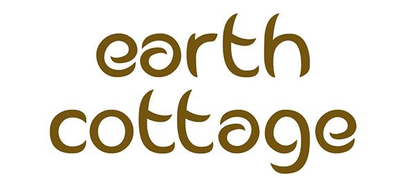 self catering hermanus logo